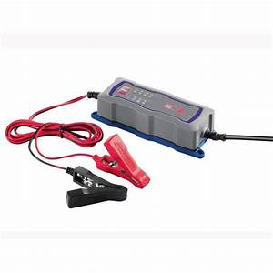 Charger Batterie Voiture : chargeur de batterie intelligent auto moto qua achat vente chargeur de batterie chargeur ~ Medecine-chirurgie-esthetiques.com Avis de Voitures