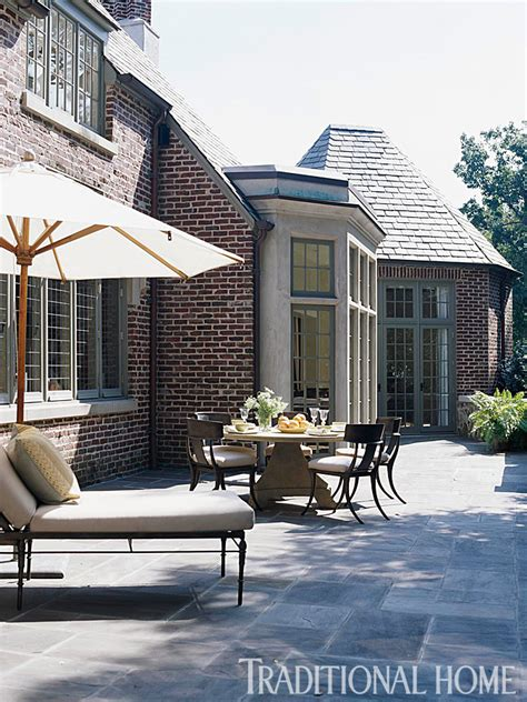 Updated Birmingham Home updated birmingham home traditional home