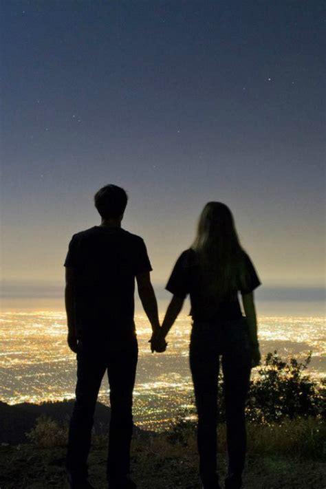 couple silhouette tumblr google search scarlett