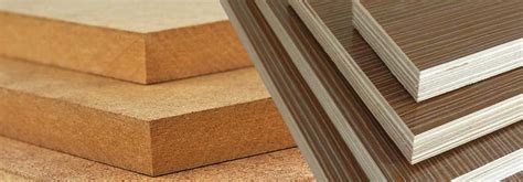 light weight furniture particle board vs mdf vs plywood a comparison