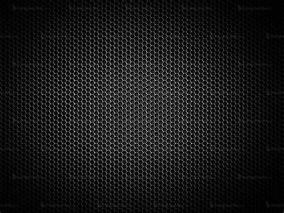 Speaker Grille Background Mesh Cloth Backgroundsy Backgrounds
