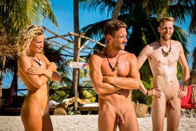 Eva pics sucht nude Adam Sucht
