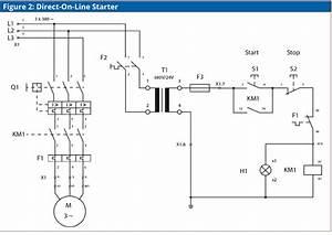 Nema Standard Motor Wiring Diagram