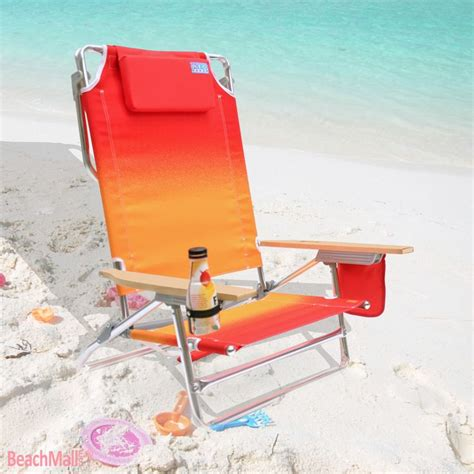 Big Kahuna Folding Chair by Http Www Beachmall Big Kahuna Folding Chair