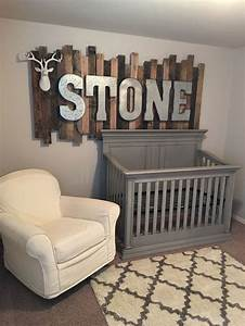 Best ideas about rustic wall art on