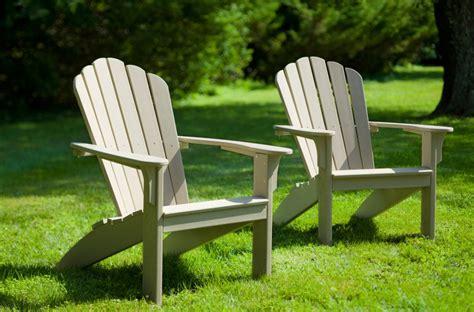mallorca adirondack chair alsterstuhl sandfarben casa