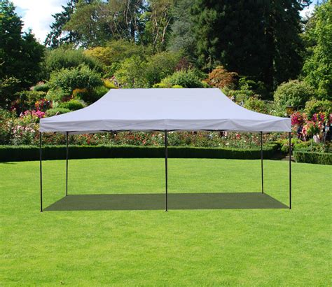 10x20 car canopy 10x20 commercial fair shelter car shelter wedding