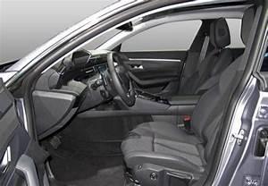 Peugeot 508 Fiche Technique : fiche technique et prix de la peugeot 508 sw 1 5 bluehdi 130 bvm6 allure break ~ Medecine-chirurgie-esthetiques.com Avis de Voitures