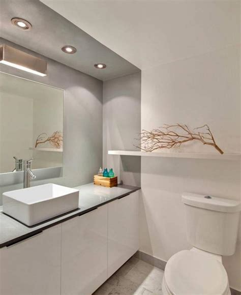 stylish bathroom ideas small modern bathroom ideas dgmagnets com