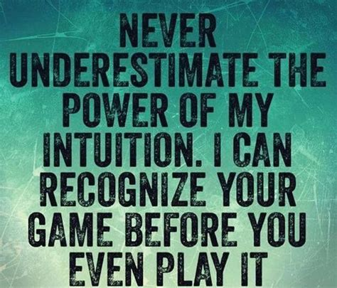 don\'t play mind games with me quotes