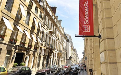 bureau des arts sciences po dual degree faculty of arts and social sciences the