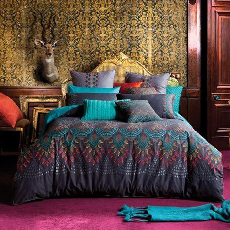 quelle couleur pour ma chambre coucher 1000 images about linge de lit on zara home