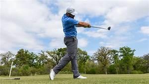 Epic Golf Trick Shots - Viral Viral Videos