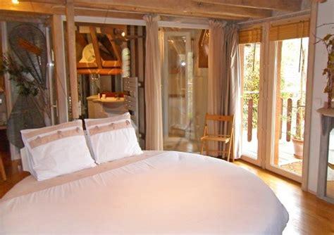 chambres d hotes atypiques chambres d 39 hôte atypique lieux atypiques bateaux plage