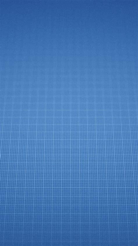 blue smartphone wallpaper gallery