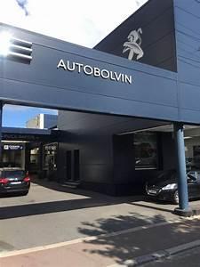 Garage Renault Lille : autobolvin garage automobile 881 avenue de la r publique 59700 marcq en baroeul adresse ~ Gottalentnigeria.com Avis de Voitures