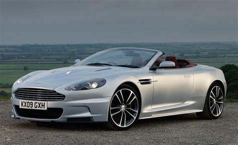 2010 Aston Martin Related Images,start 0 Weili