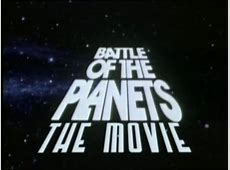 Battle Beyond The Stars, 1980 Full Movie Doovi