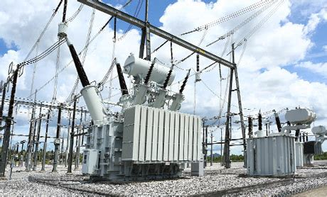 efficient home designs hv mv equipment transformers ge grid solutions