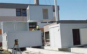 2 Mal 2 Meter Matratze : ein modul misst 6 mal 2 5 meter idowa ~ Markanthonyermac.com Haus und Dekorationen