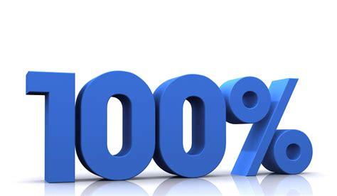 100 Percent Sign  Wwwimgkidcom  The Image Kid Has It