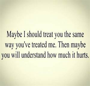 Family Hurting ... Hurt Meaning Quotes