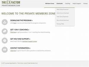 The Ex Factor Guide Review  Is It A Scam  Will It Work