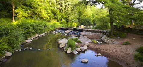 bureau vallee la roche sur yon patrimoine naturel de la roche sur yon parcs et jardins
