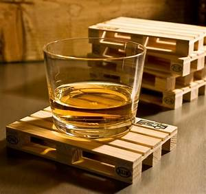 Top, 10, Creative, And, Unusual, Drink, Coasters