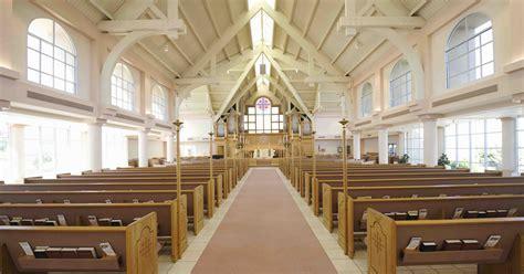 faith based organizations    tax credits