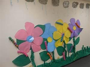 Download classroom wall decoration ideas homecrack