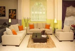 Cheap living room decorating ideas home design for Living room decor ideas on a budget