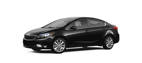 kia forte color options   hope wv
