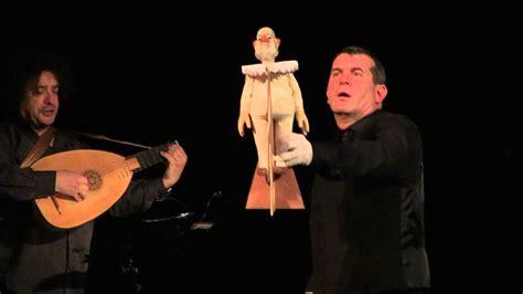 zadig rsum la danse la danse de zadig extrait avec le duo vida bona
