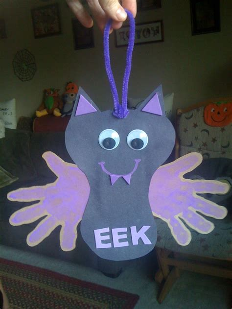 pinterest halloween crafts for preschoolers 40 best images about crafts on 396