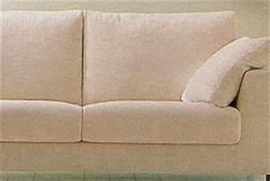 Vendita gommapiuma per cuscini e tappezzeria: Costo gommapiuma