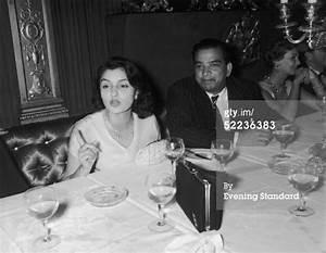 300 best Maharani Gayatri Devi images on Pinterest ...