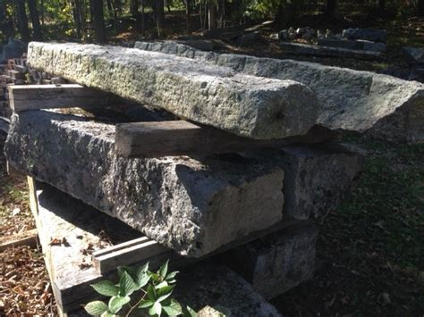 granite sharps lumber
