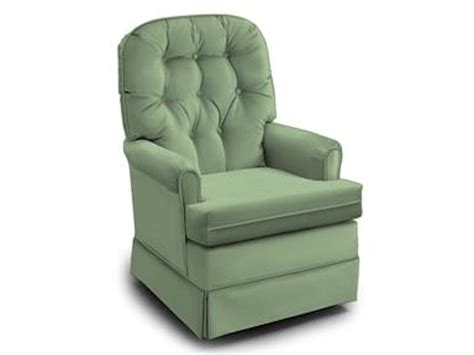 best home furnishings grand swivel rocker