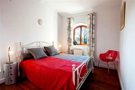 chambres d hotes camargue chambres d 39 hôtes de luxe en camargue