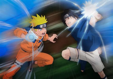 Mmorpg Naruto Game Online Blog