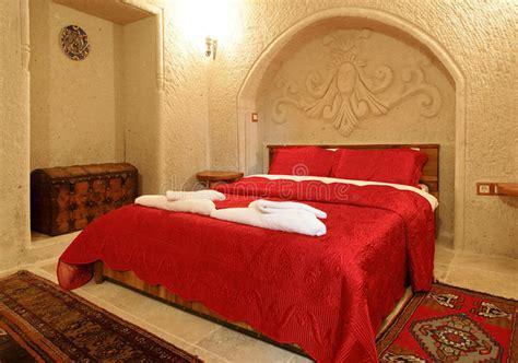 disposition de chambre couvre lit de de disposition de chambre 224 coucher