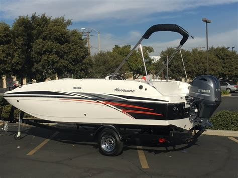 Hurricane Boats For Sale by Hurricane Boats For Sale In California Boats