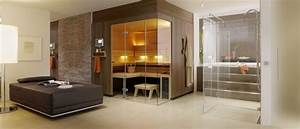Sauna Nach Erkältung : sauna im einklang mit der seele badeinrichtung und badrenovierung in und um m nchen ~ Whattoseeinmadrid.com Haus und Dekorationen
