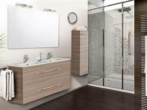 deco salle de bain pas cher With magasin aubade salle de bain