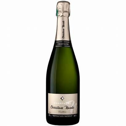 Champagne Tradition Christian Naude Naude Tweet Google