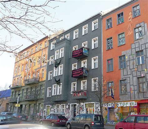 günstig wohnen in berlin 6 wege g 252 nstig in berlin zu wohnen zitty