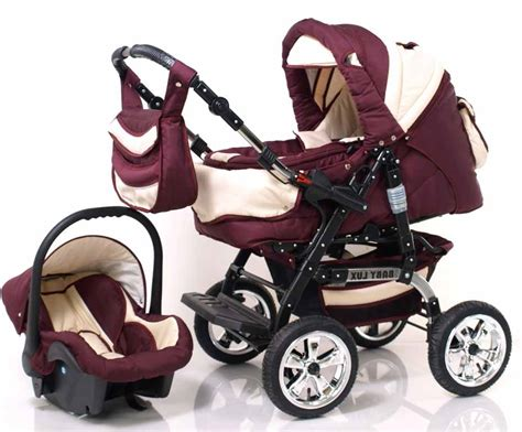 Toys R Us Strollers And Car Seats Canada