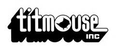 titmouse inc production company backstage