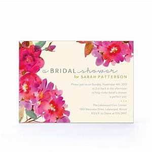 17 best images about paper wonderland on pinterest With paperchase floral wedding invitations